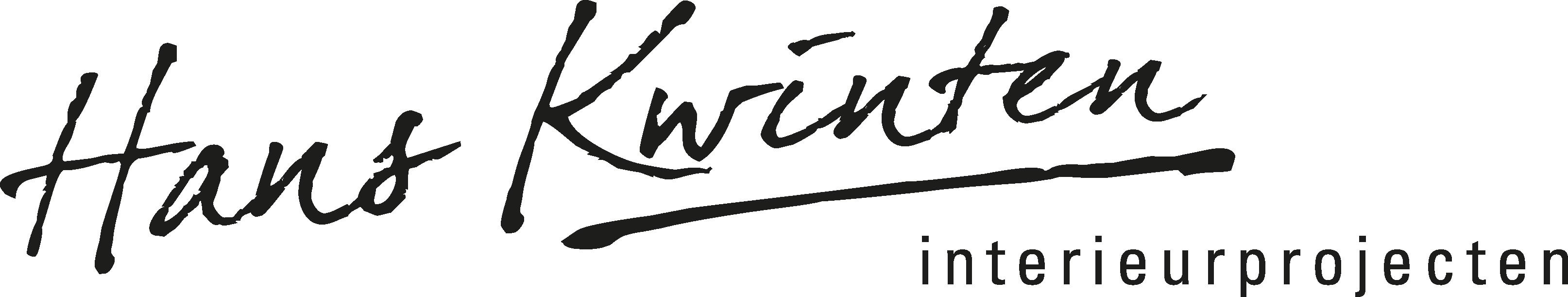 Hans Kwinten Interieur